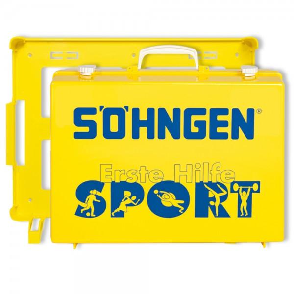 Sportkoffer MultiSPORT MT-CD