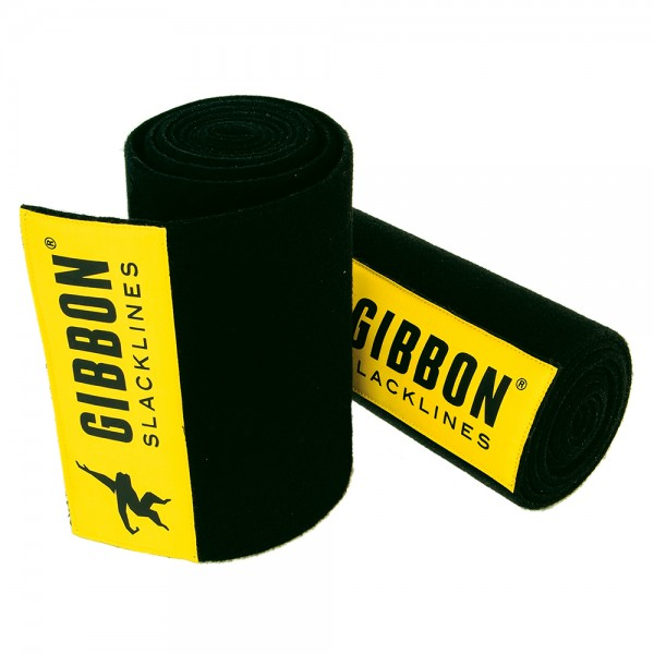 Gibbon® Baumschoner Tree Wear
