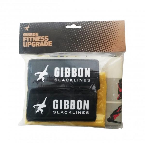 Gibbon® Fitness Upgrade